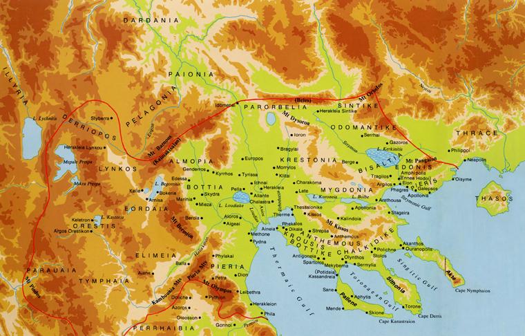 map1-h-en.jpg