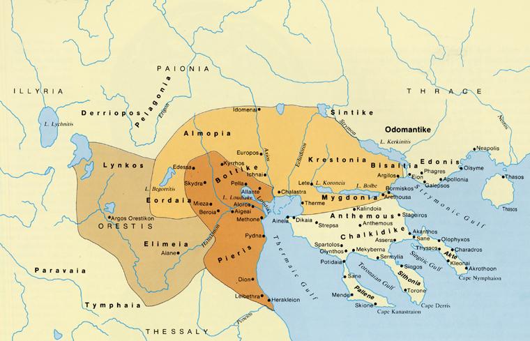 map2-h-en.jpg